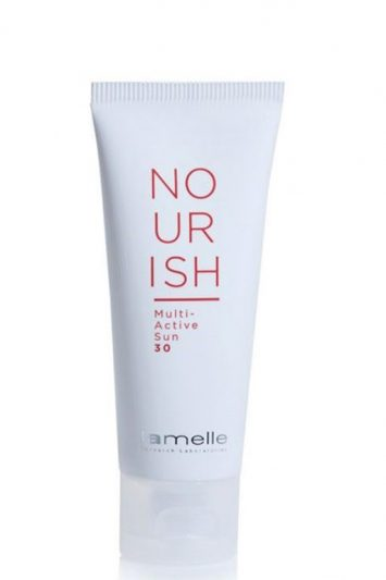 Nourish Multi-Active Sun 30