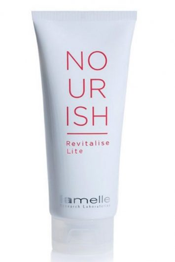 Nourish Revitalise Lite