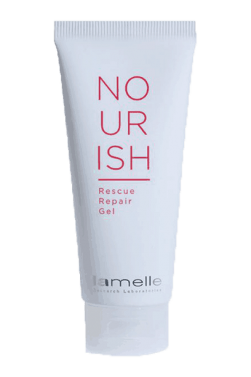 Nourish Rescue Repair Gel