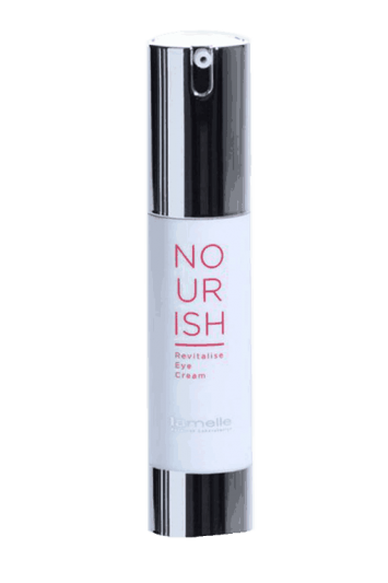 Nourish Revitalise Eye Cream